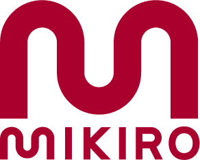 MIKIRO